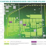 http://www.tulsadevelopmentauthority.org/wp-content/uploads/2019/01/Website-Crosbie_Sector_Plan_2018.12.04.pdf